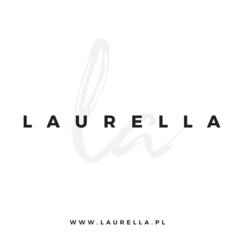LAURELLA