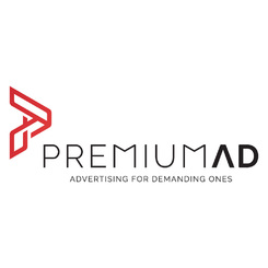 PremiumAd.eu Edwin Kozub