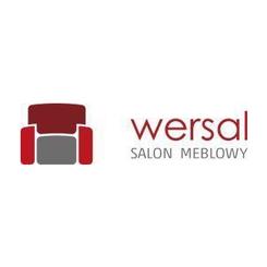 Internetowy sklep meblowy - Meble Wersal