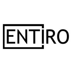ENTIRO