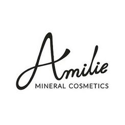 Kosmetyki mineralne - Amilie