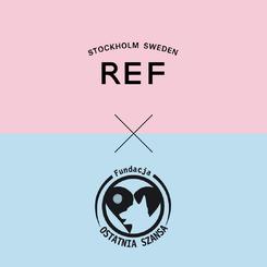 REF Polska