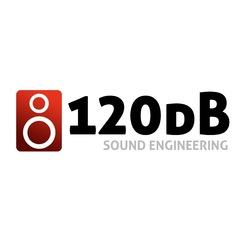 120dB Sound Engineering