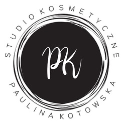 Hokus-Pokus Studio Kosmetyczne Paulina Kotowska