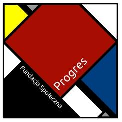 Fundacja Społeczna Progres