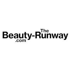 The Beauty Runway