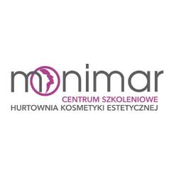 Hurtownia Medycyny Estetycznej - Monimar