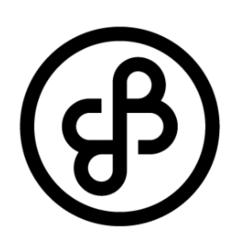 BluBlu Studios / ANIMATION GROUP Sp. z o.o.