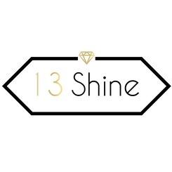 13Shine