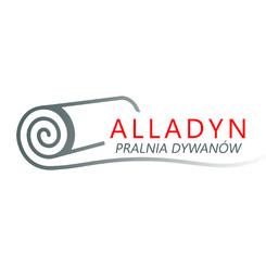 Pralnia dywanów Alladyn Krystian Janiga