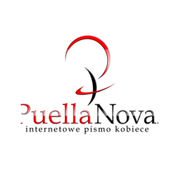 PuellaNova internetowe pismo kobiece