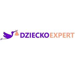 Dziecko Expert Sp.z.o.o.