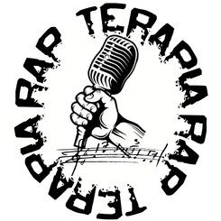 Rap Terapia Komitet Społeczny