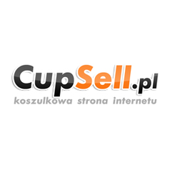 Cupsell.pl