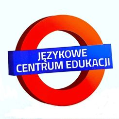 Jezykow Centrum Edukacji
