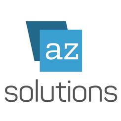 AZ-Solutions Aleksander Zając