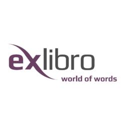 ExLibro - Biuro Tłumaczeń i Usług Wydawniczych