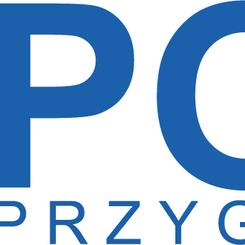 PPHU PolimerPro s.c.