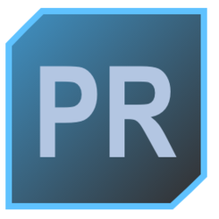 PIAR Software