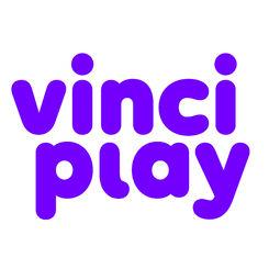 Vinci Group sp. z o.o.