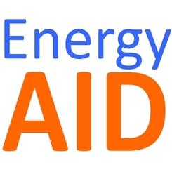 Energy AID: Analizy i doradztwo energetyczne dla przedsiębiorstw