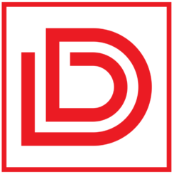 Dywanowy24.pl