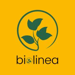 Biolinea.pl