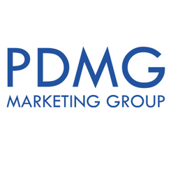 PDMG Marketing Group