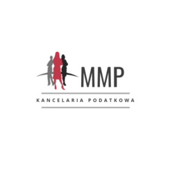 MMP Sp. z o.o.