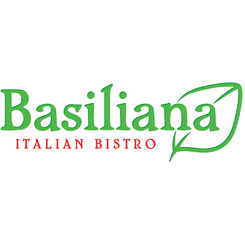 Basiliana