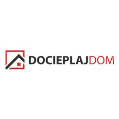 Internetowy sklep budowlany - DocieplajDom