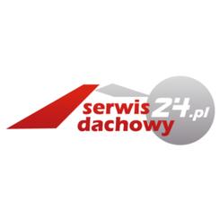 Usługi dekarskie - SerwisDachowy24