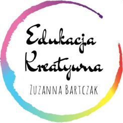 EDUKACJA KREATYWNA - Zuzanna Bartczak