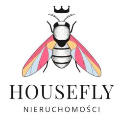 Housefly Arkadiusz Perłowski