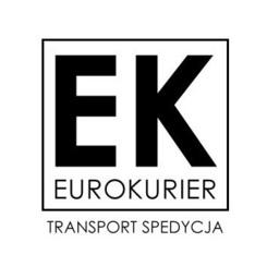 Eurokurier Usługi Transportowe Ireneusz Wilkowiecki