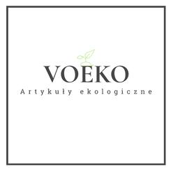 VOEKO.PL