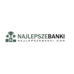 Najlepszebanki.com