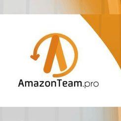 AMZTEAM- Wprowadzamy firmy na Amazon