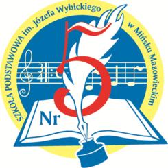 Szkoła Podstawowa nr 5 w Mińsku Mazowieckim