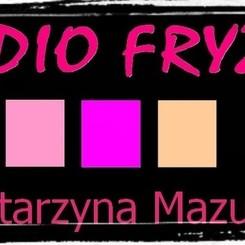 Studio Fryzur Katarzyna Mazur