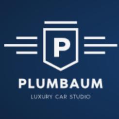 Plumbaum Detailing & Wrapping