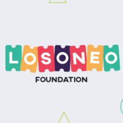 Losoneo Foundation