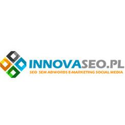 InnovaSEO