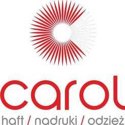 CAROL.pl
