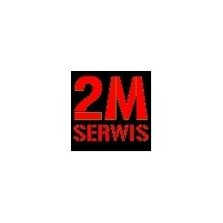 2M Serwis Maciej Miłek
