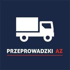 Transport AZ-Andrzej Zimoch
