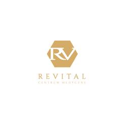 Revital.Clinic