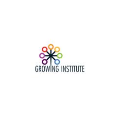 Zarządzanie projektami - Growing Institute