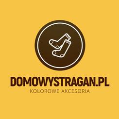 DomowyStragan.pl