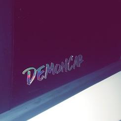 DemonCar-Kosmetyka Samochodowa
